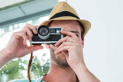 CIPA公布9月数码相机全球出货量数据