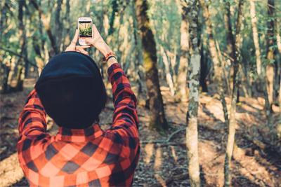 性能摄影兼顾 2017最新热门拍照手机推荐