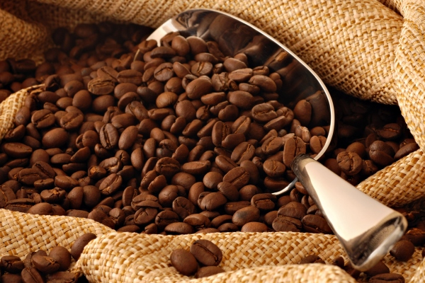 世界上最小的咖啡杯:手不巧你还真煮不出来…