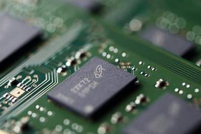 三星砸1724亿投资半导体:超Intel+台积电