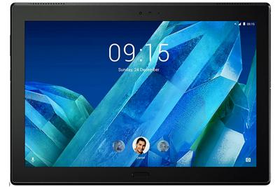骁龙625助力 10.1英寸平板Moto tab发售