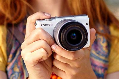 除了索尼 还有这几款微单相机值得推荐