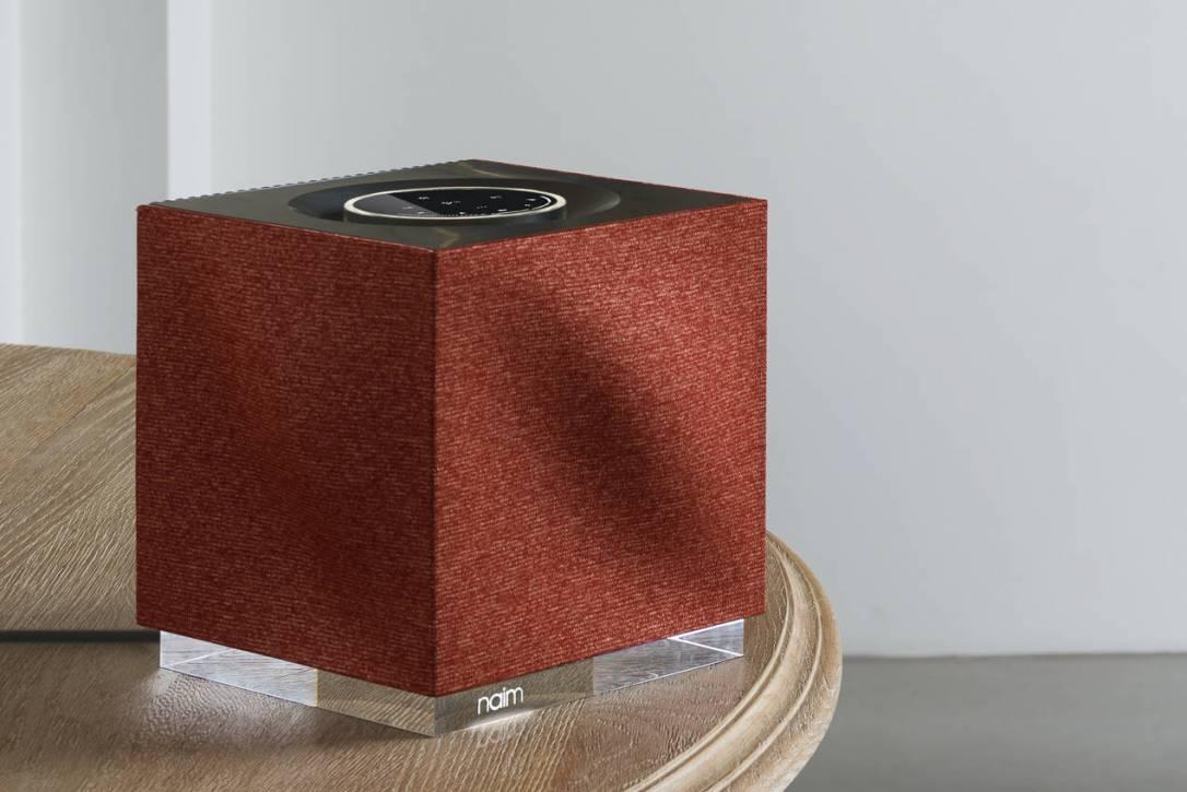 """这块""""板儿砖""""音箱卖到4200元"""
