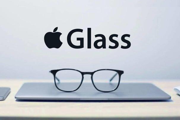 苹果的AR眼镜 还要等多久?