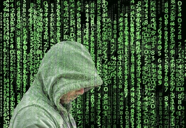 有兴趣破解200年前的密码么? 奖励6000万
