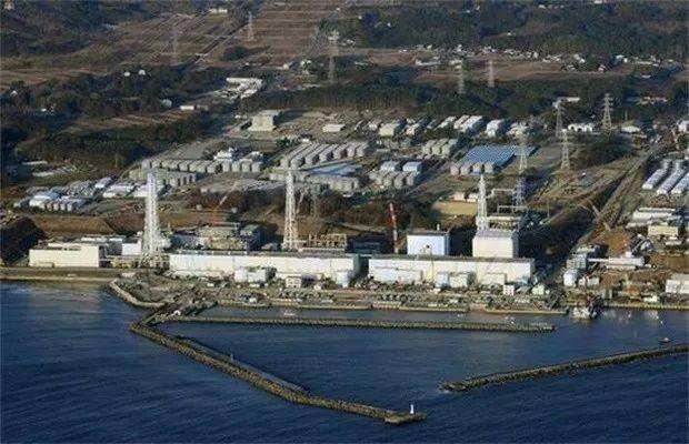 福岛核废水入海引争议,专家:我国主要海域污染风险可能相对较低