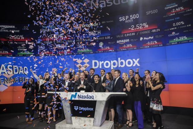 IPO热潮继续:新上市科技公司纷纷追加售股