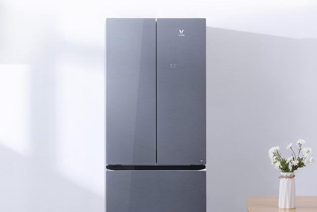 米家新成员 小米有品上架云米互联网冰箱