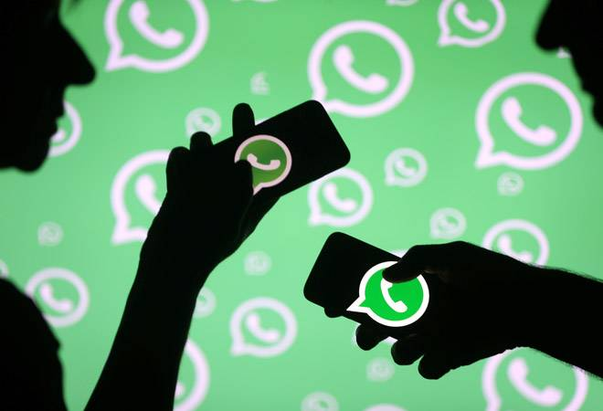 WhatsApp副总裁:平台将开始变现计划 在App中加广告