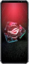 华硕 ROG 游戏手机5 Pro