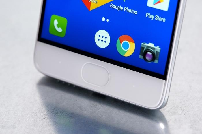 从今往后 所有的小米手机都逃不开系统广告了