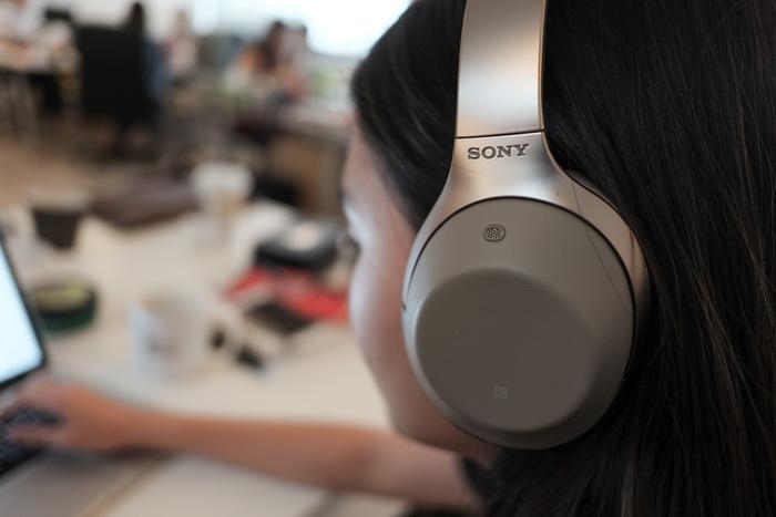 技能Get:降噪耳机怎么降噪?#31354;?#30830;用法是这样