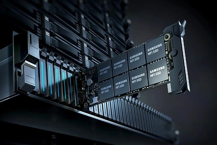 Eurocom怪兽笔记本可选28TB硬盘:五块SSD