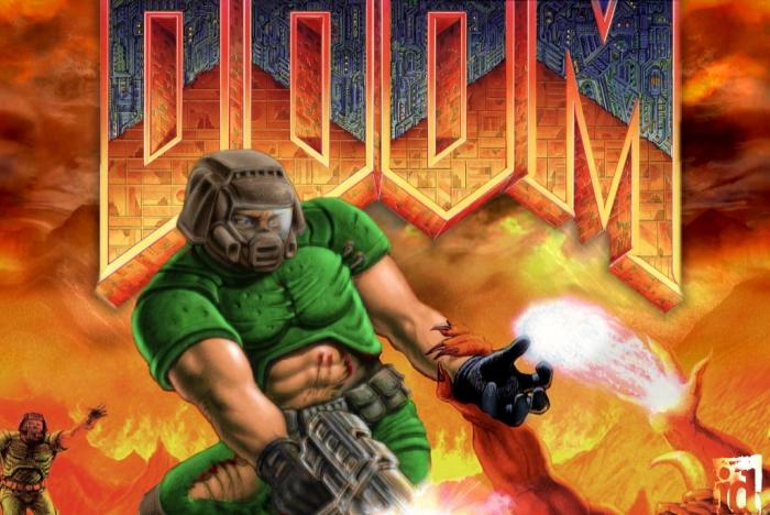 DOS游戏主机来了! 复古PC造型售价不到700
