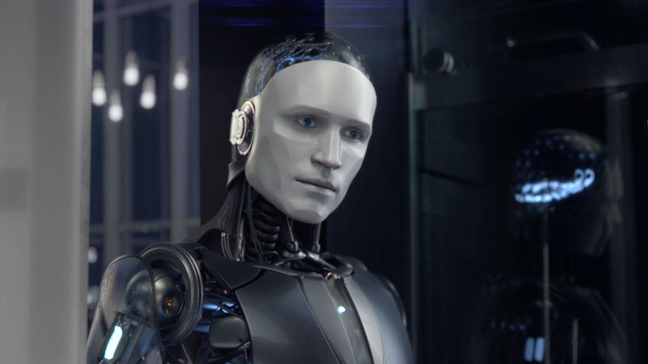 首款刷马桶机器人上市 脏活累活留给它就好