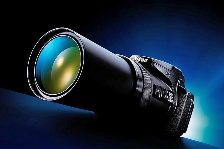 100倍变焦?三星要把望远镜装到Galaxy S20上?