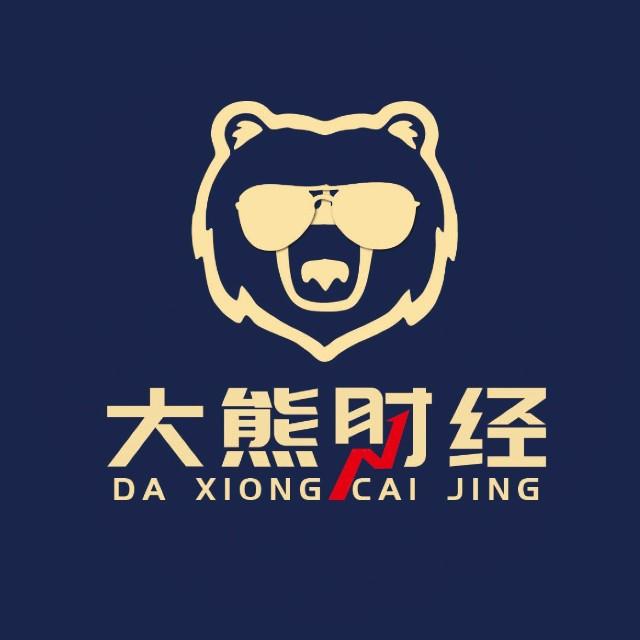 大熊财经评论
