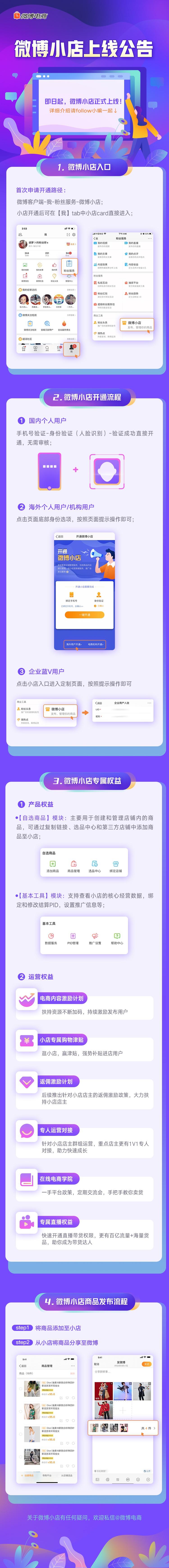 http://www.shangoudaohang.com/kuaixun/311717.html