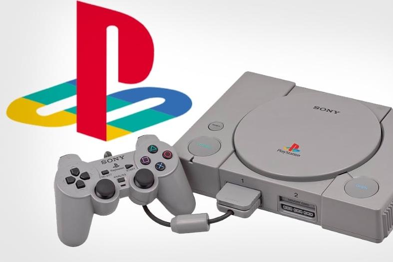 索尼推出小号版PS主机 内置20款游戏卖700块