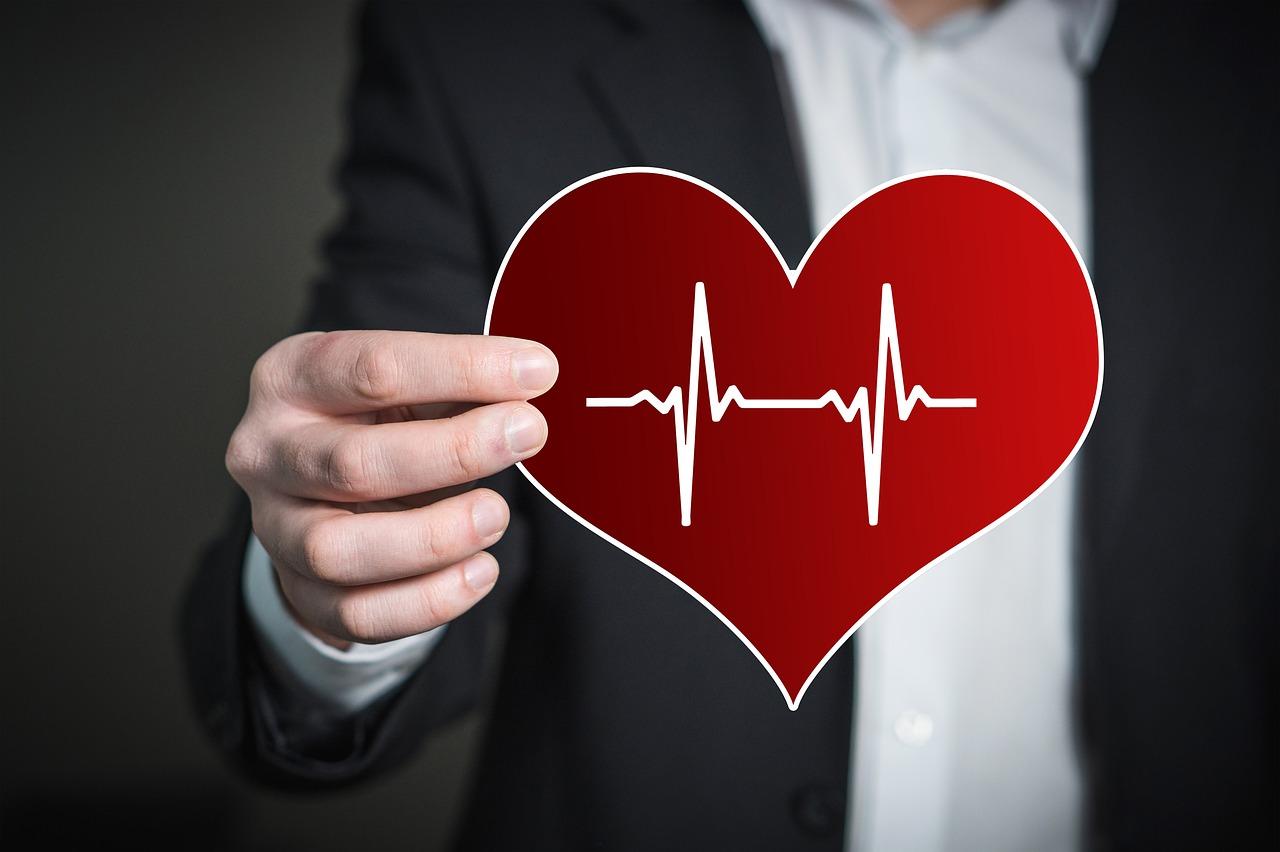 监测心脏健康的智能马桶座来了