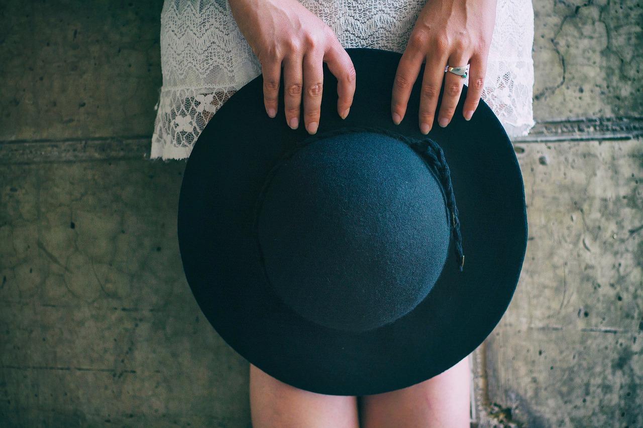"""新技能:智能音箱戴上""""帽子""""变得更听话了"""