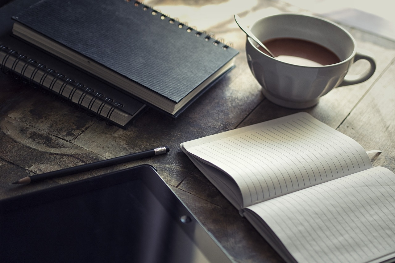 制作手冲咖啡太难?这款傻瓜式咖啡机可以帮你