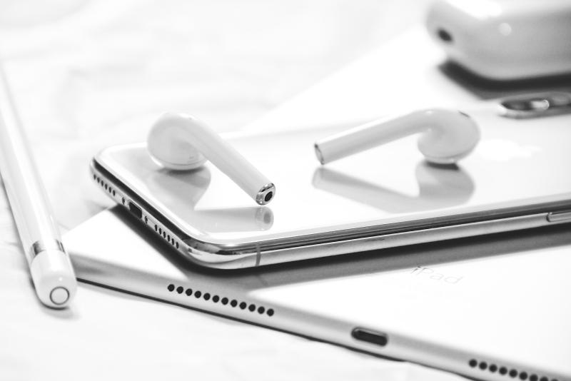 耳机为什么分L和R?你一定不知道真相