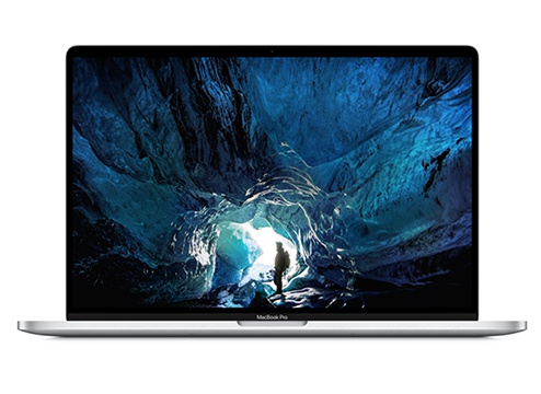 16寸MacBook Pro上手:它大了 也强了
