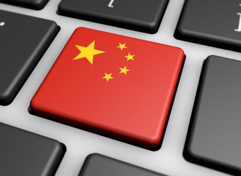 中国自主PC标准来了