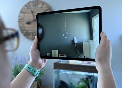 外媒:新款iPad Pro没配备U1芯片