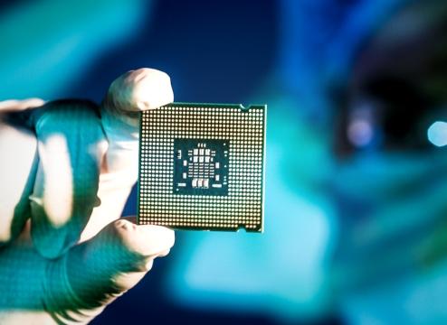 Intel 11代桌面酷睿和独显将至