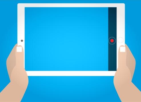 iPad 9曝光
