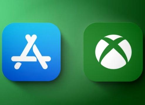 Xbox主管:理解苹果部分限制