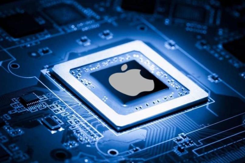 苹果自研Mac芯片 iPhone处理器的成功能否复制?