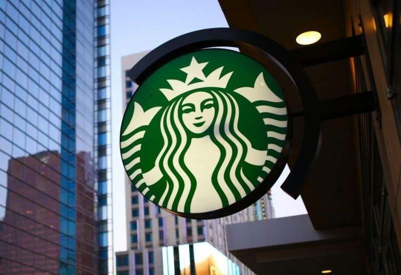 多家企业发布特别Logo 倡议疫情期间保持距离