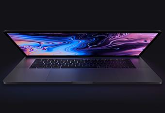 2018款MacBook Pro全解