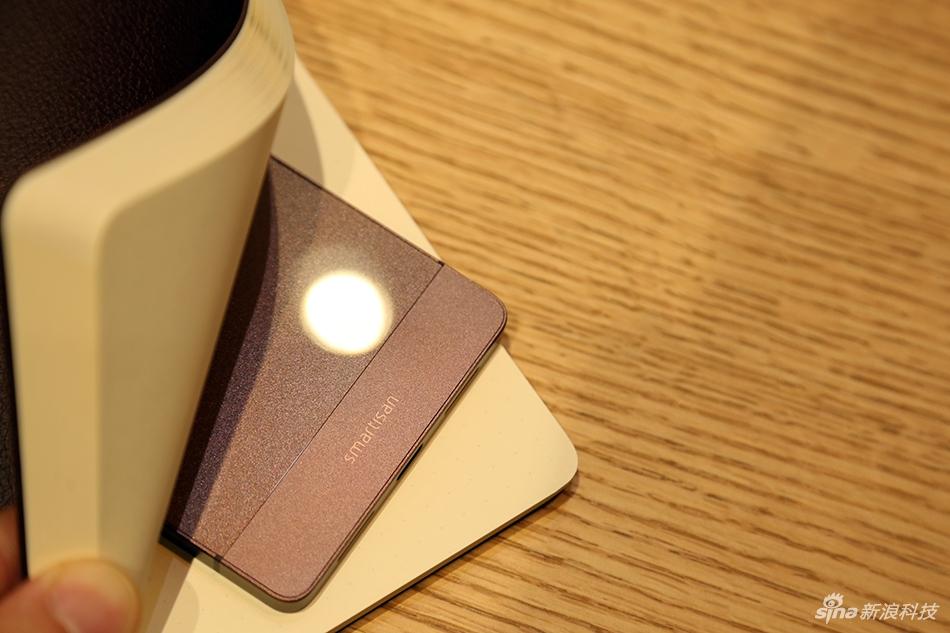 棕色情有独钟 坚果Pro巧克力新配色图赏图片