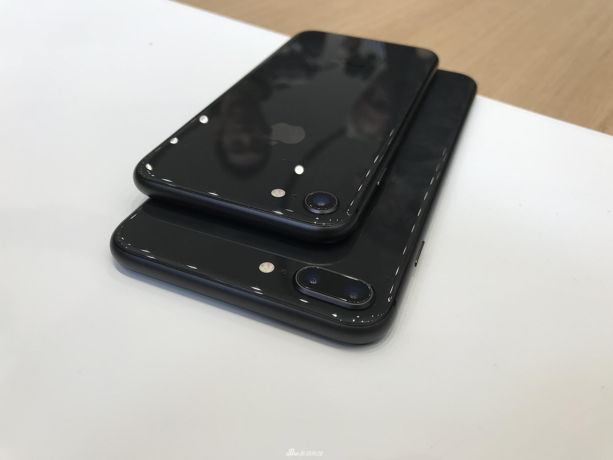 苹果七plus手机壁纸