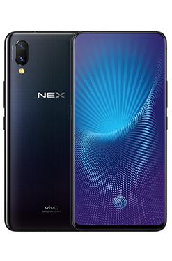 vivo NEX旗舰版评测