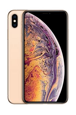 苹果iPhone XS系列