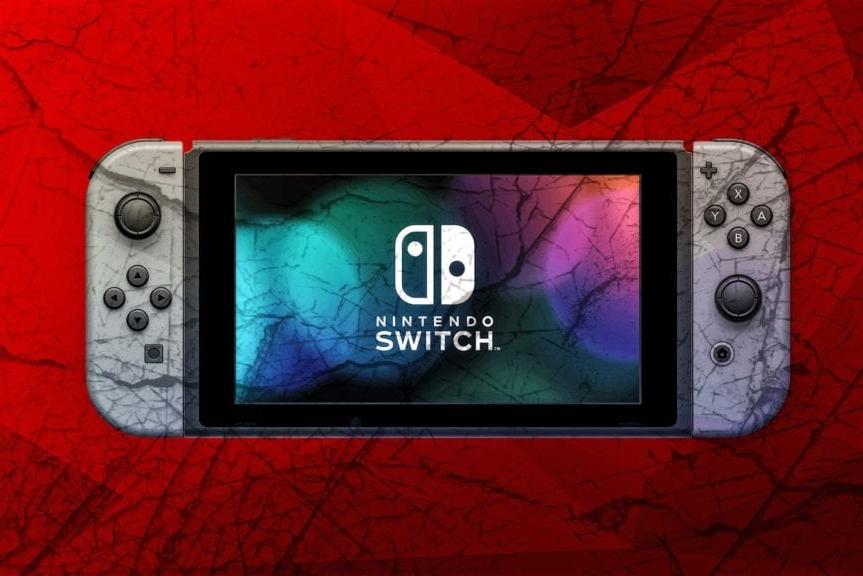 支持全系Switch破解 SX硬破模块网友开箱晒单