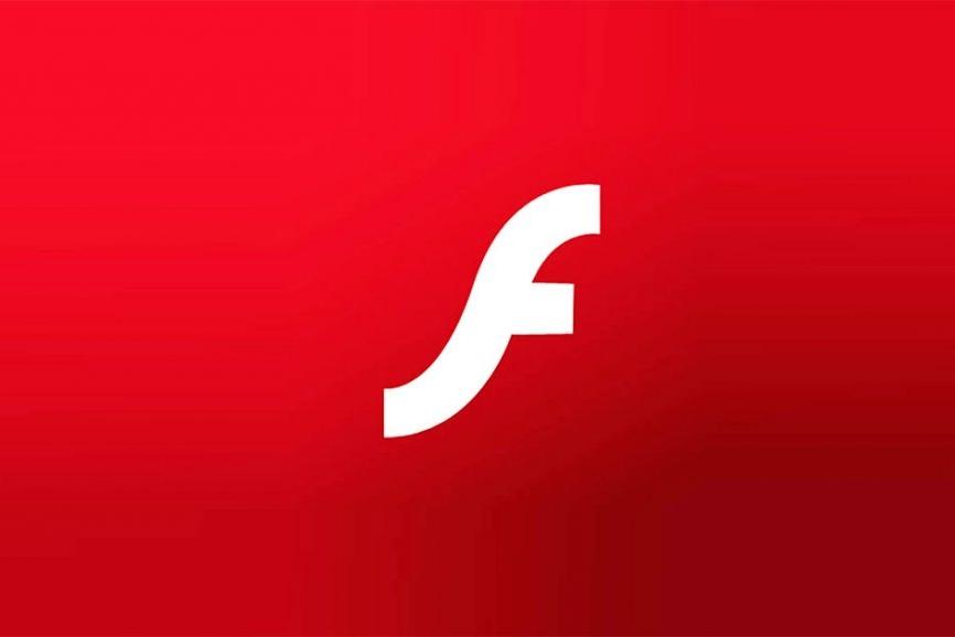 Flash游戏将消亡:这项目挽救了其中38000多款