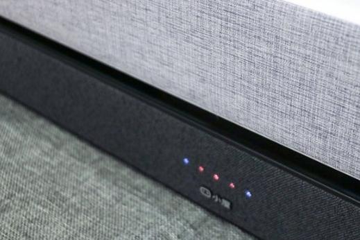 小度电视伴侣与小米电视音响对比评测
