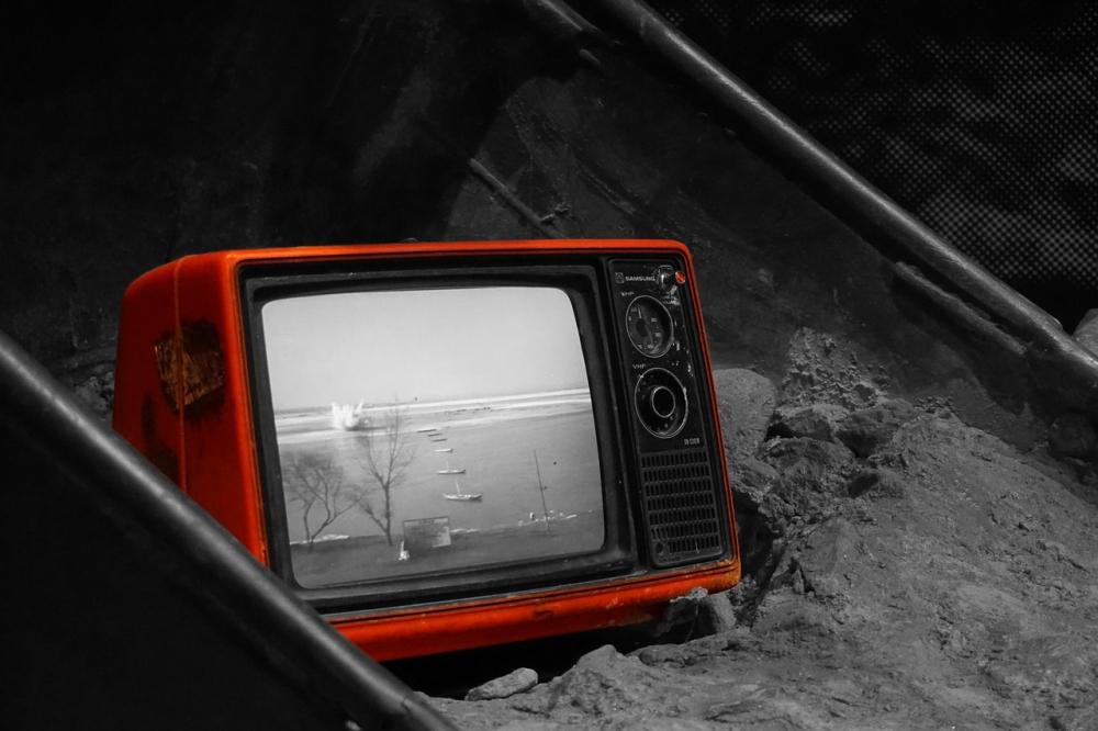 假如电视上加一个摄像头 这些功能你期待吗?