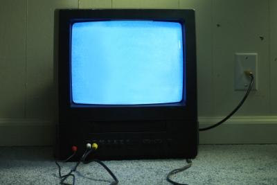 有线电视没落:全美一半人使用视频订阅服务