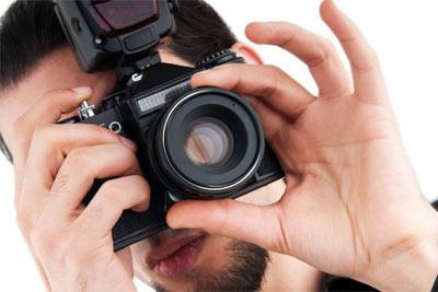 17条摄影冷知识 小知识有时候能帮大忙