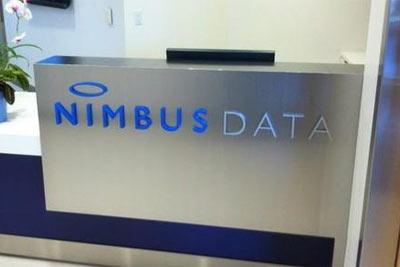 Nimbus Data刷新SDD容量上限 100TB固态硬盘来袭