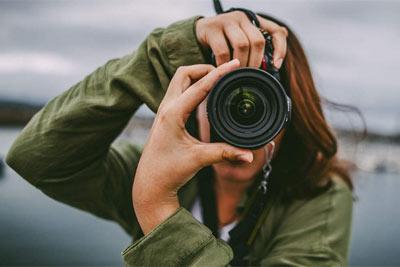摄影发烧友的选择 热卖全画幅相机盘点