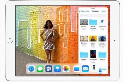 新款iPad正式亮相!有哪些亮点值得关注