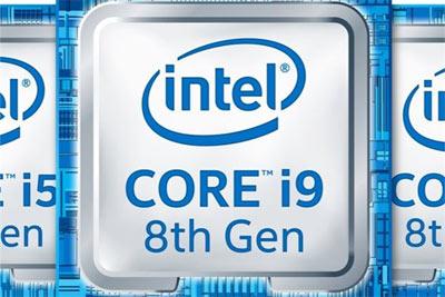 苹果新MacBook Pro曝光:搭载Intel最新6核i9处理器